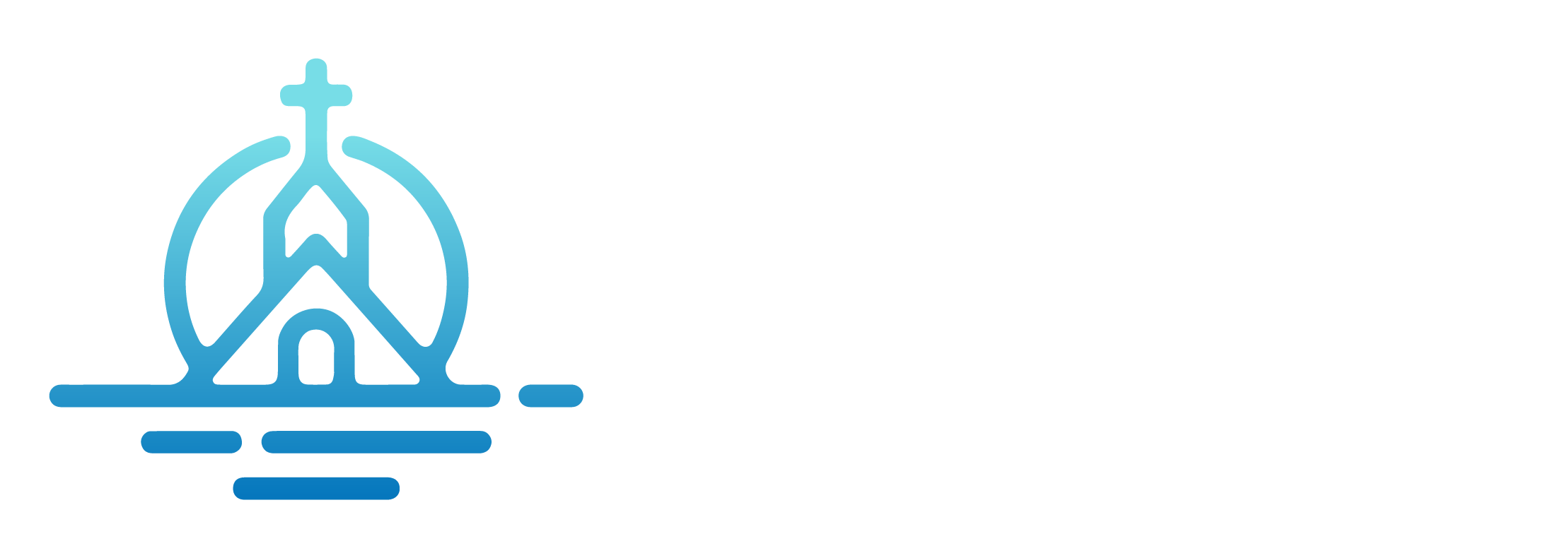 Blyth Road Church of Christ