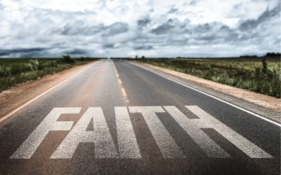 Is Faith Important or is it Essential?