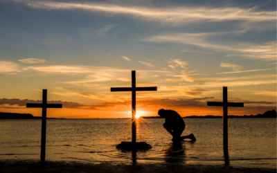 Why Some Reject God